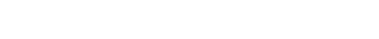 statikprogramlar.com